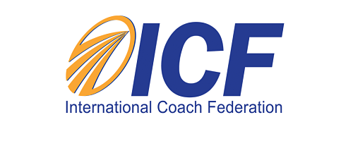 coaching sistémico madrid icf